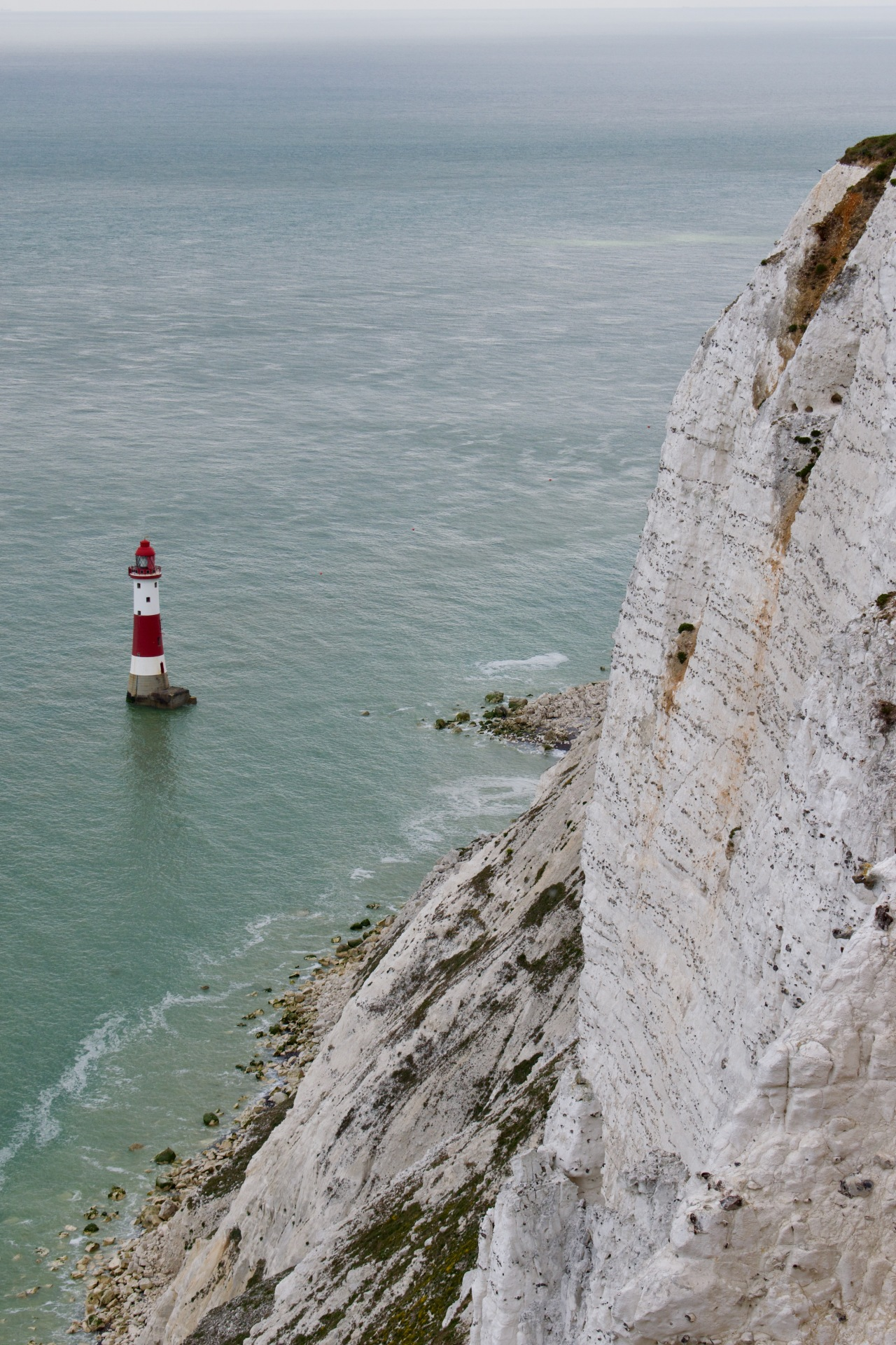 Beachey Head Lighthouse